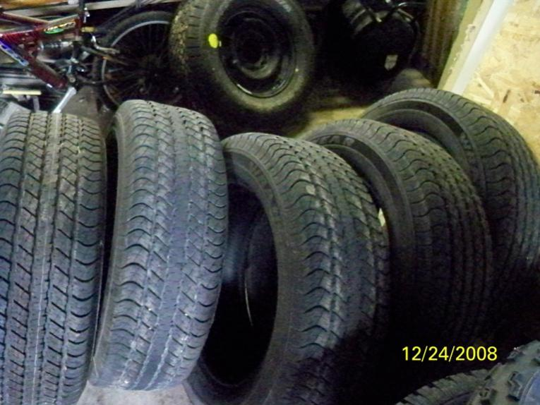 tires for sale pics 001.jpg