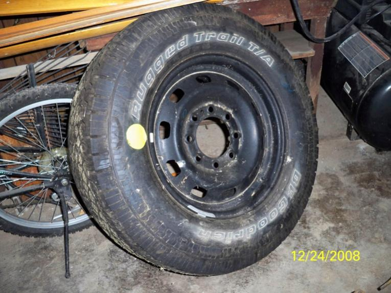 tires for sale pics 010.jpg