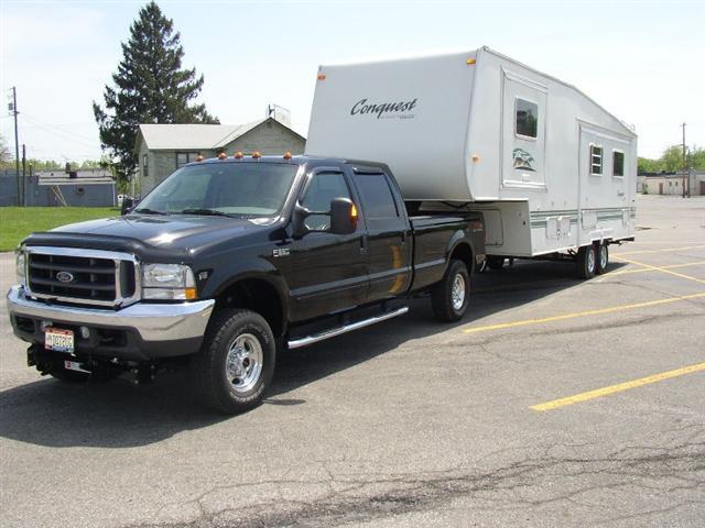 trailer-may5-04 001 (Small).jpg