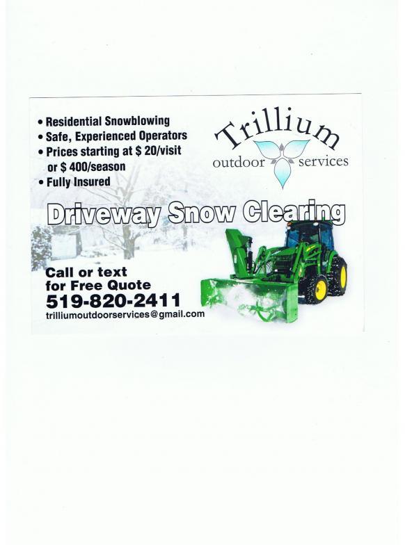 Trillium Ad 001.jpg