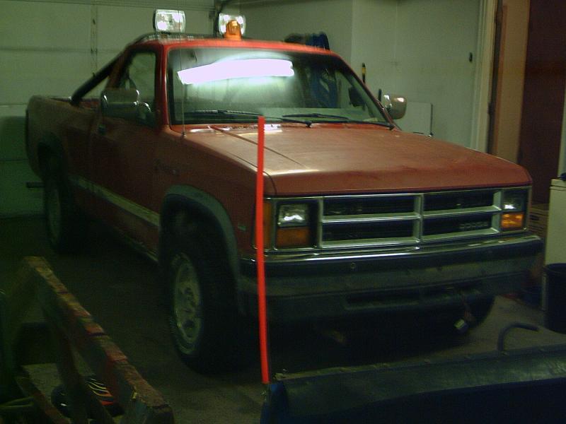 truck 005.jpg