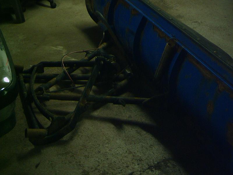 truck 006.jpg
