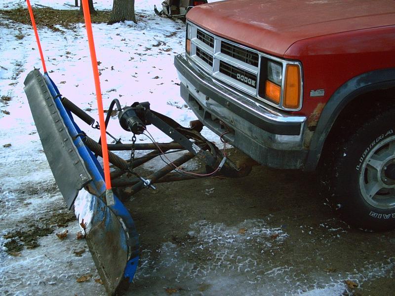 truck 008.jpg