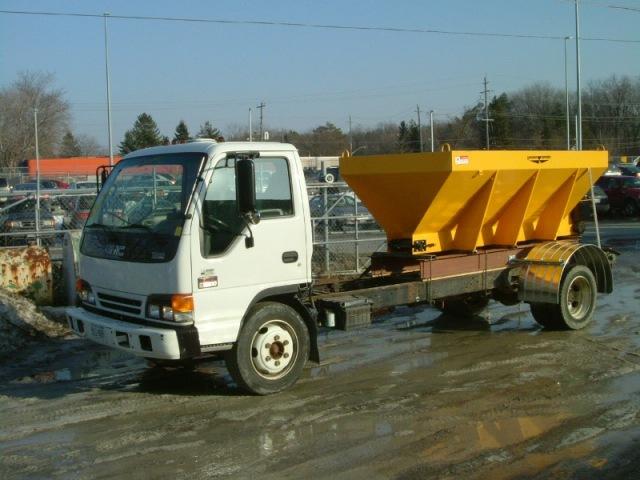truck 009.jpg