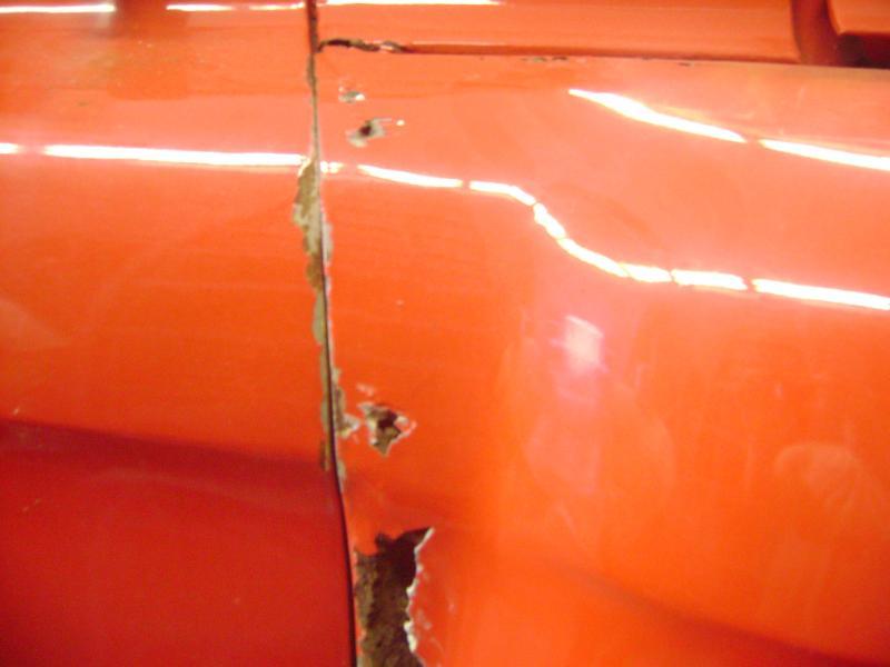 truck 031.jpg