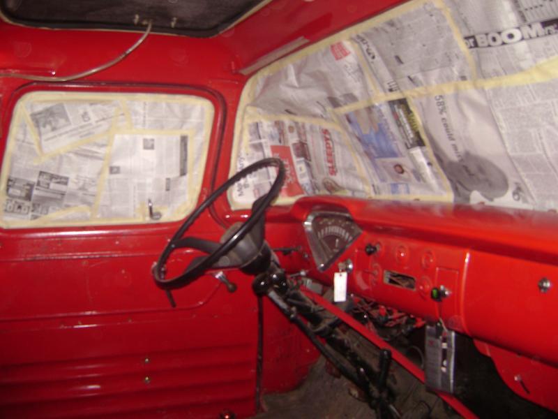 truck 069.jpg