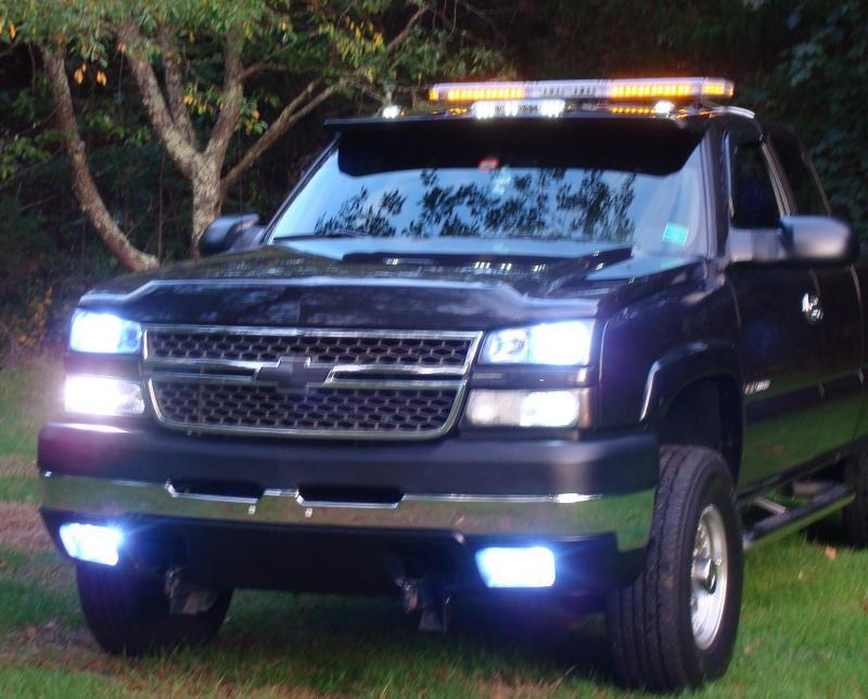 Truck 099.jpg