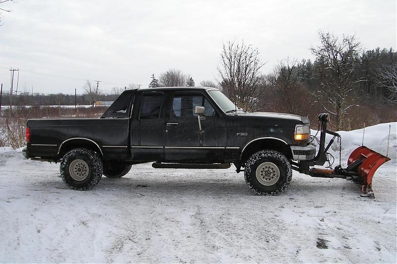 Truck 105.jpg