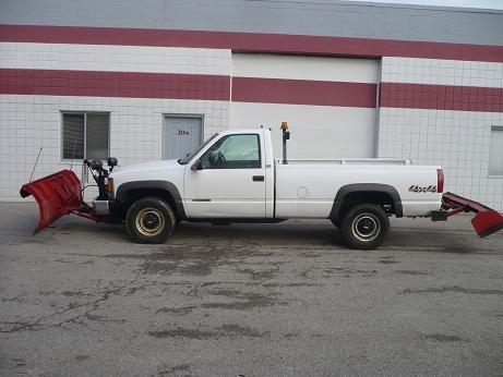 Truck 2500 1.jpg