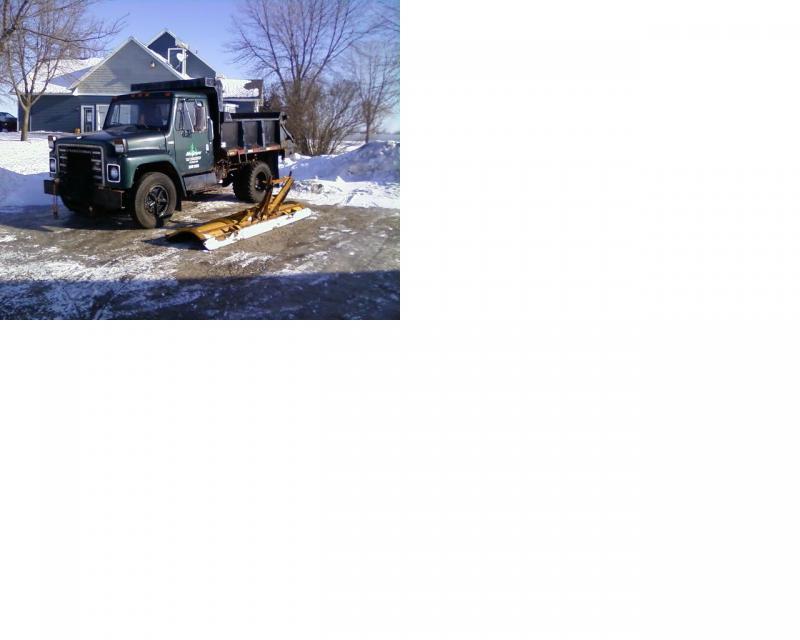 truck 81.jpg