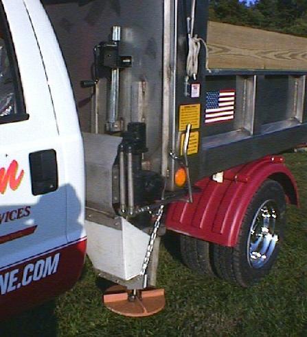 truck 8l.jpg