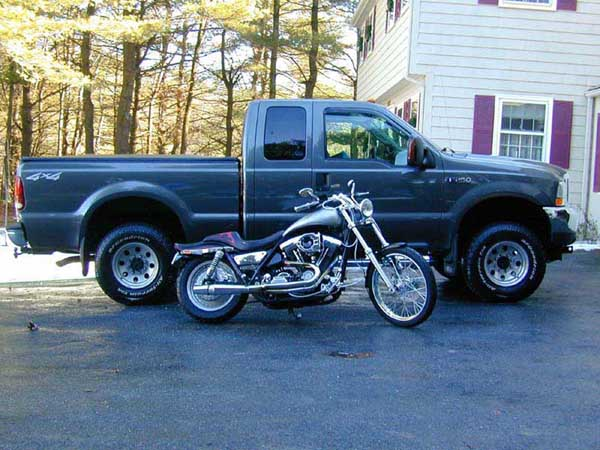 Truck and Harley Small.jpg