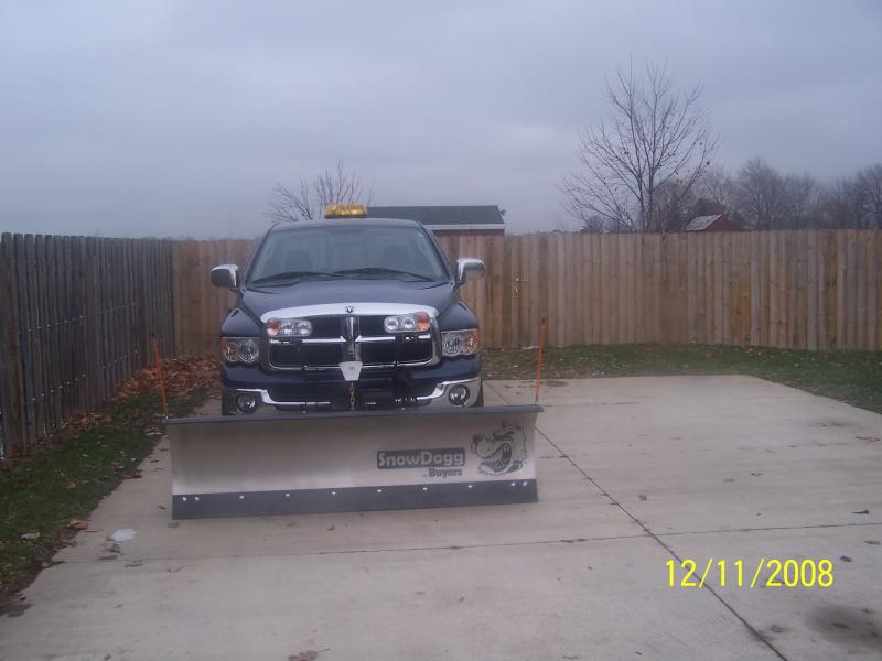 truck and others 022.jpg