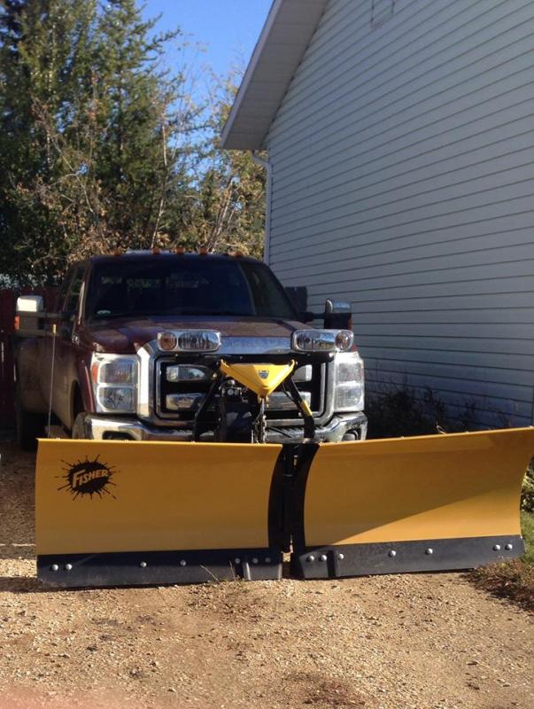 truck and plow setup.jpg
