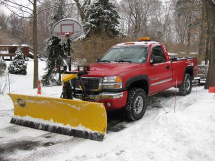 truck and plow storm 1.jpg