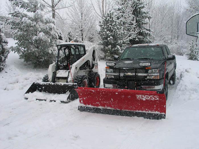 truck and skid 1.JPG
