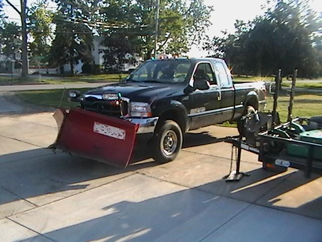 truck and trailer 7-22-07 001 (Small).jpg