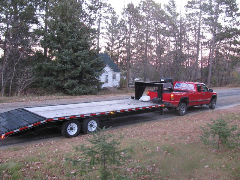 truck and trailer small.jpg