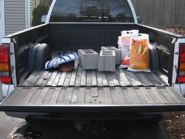 truck bed 004.jpg