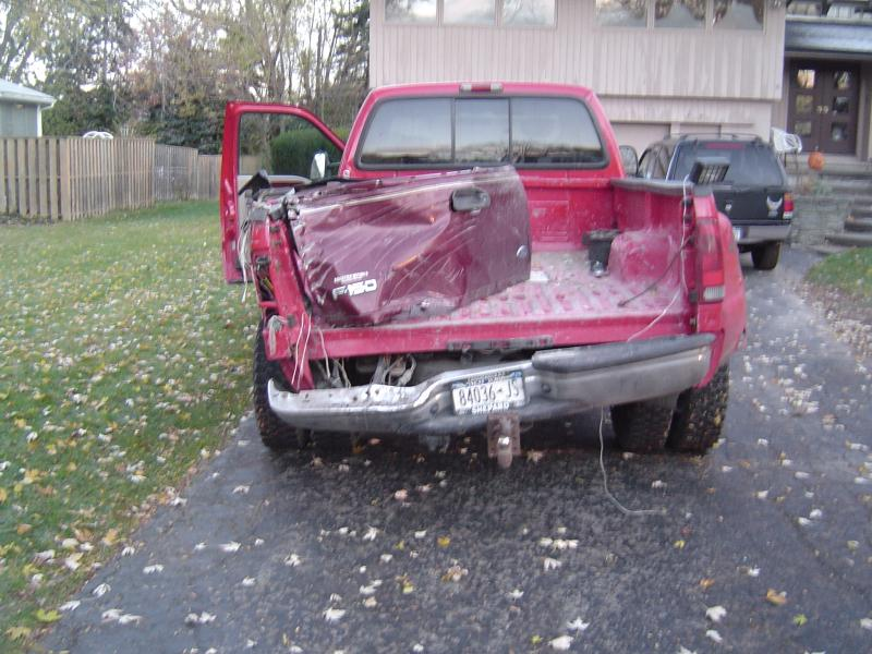 truck destroyed 001.jpg
