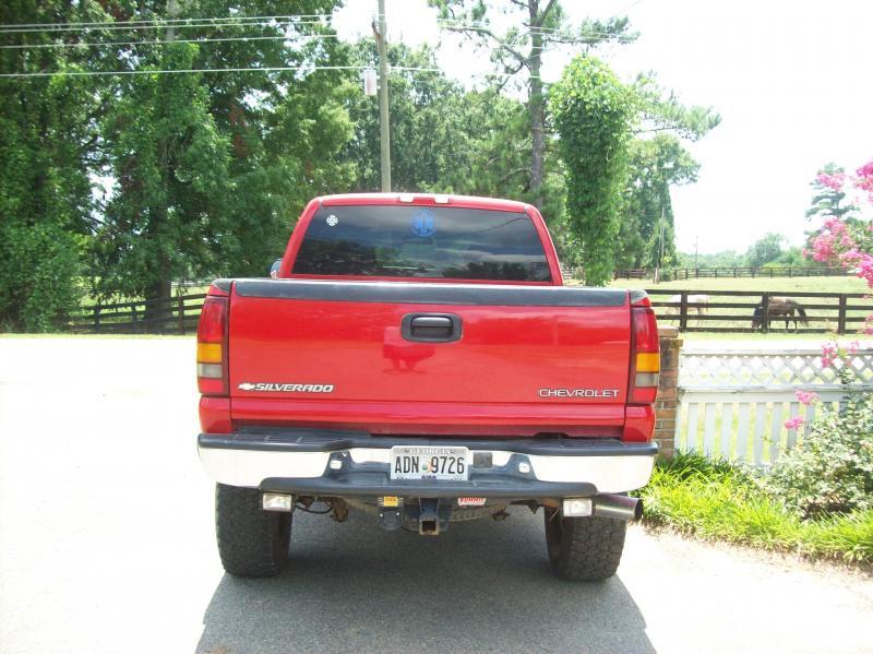 truck-emily 027.jpg