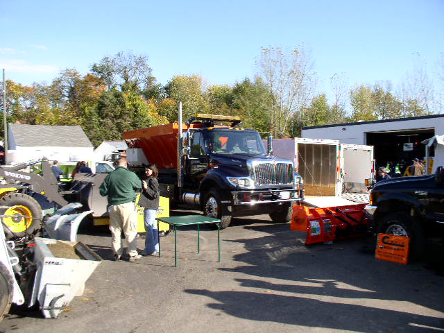 truck expo. and st. jacques bbq 004.jpg