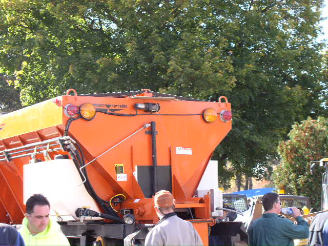 truck expo. and st. jacques bbq 016.jpg