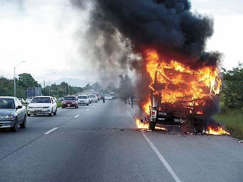 truck-fire.jpg