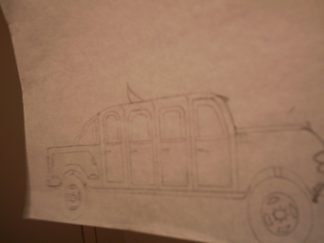 truck pic 006.jpg