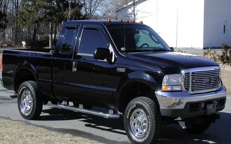 truck pics 002.jpg