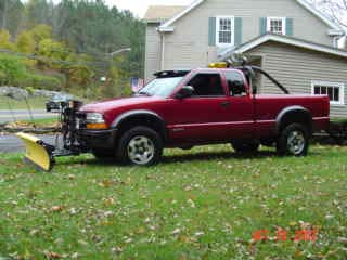 truck with plow 002.jpg