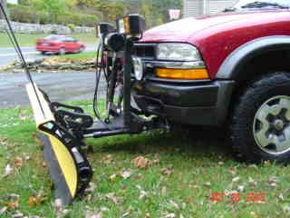 truck with plow 003.jpg