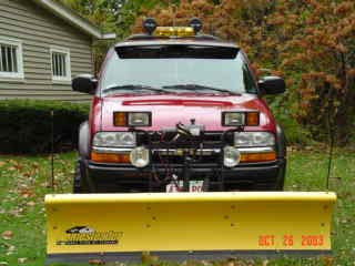 truck with plow 004.jpg
