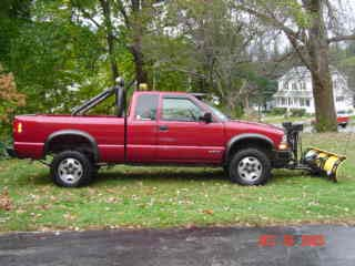 truck with plow 011.jpg