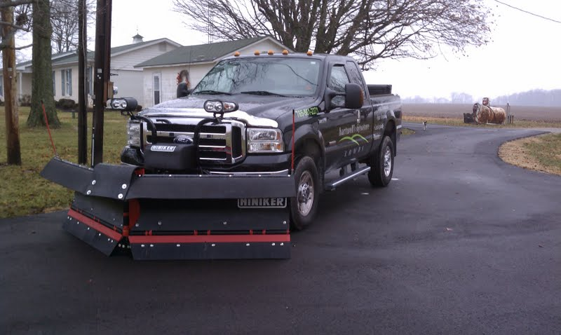truck with plow.jpg