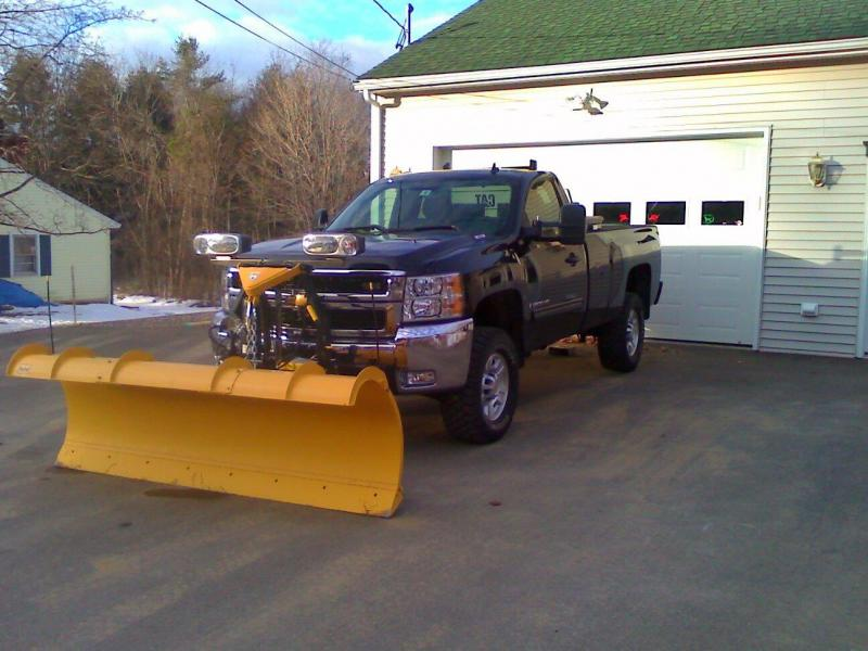 truck with the plow.jpg