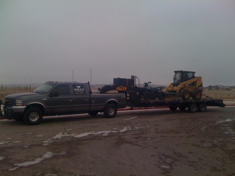 truck@Y.jpg