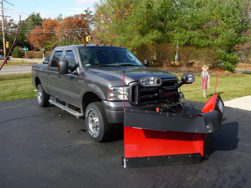 Truck3-1.jpg