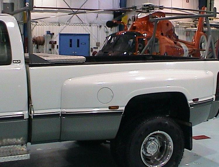 truck8.JPG