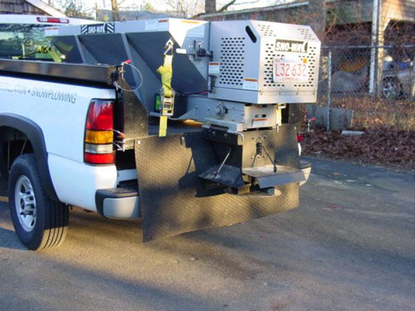 truckflap.jpg