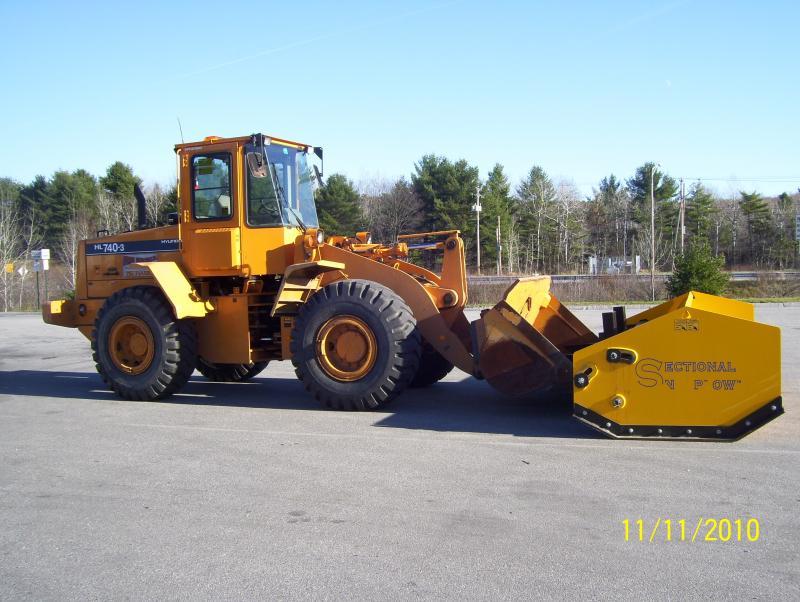 TruckLoaderpics 081.jpg