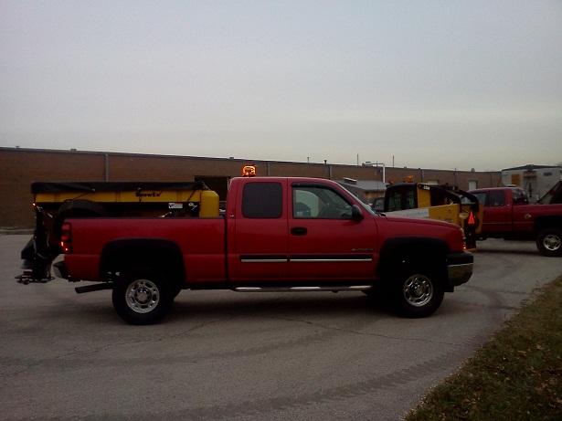 truckpasside12-3.jpg
