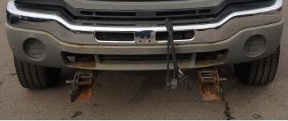 Truckplow.jpg