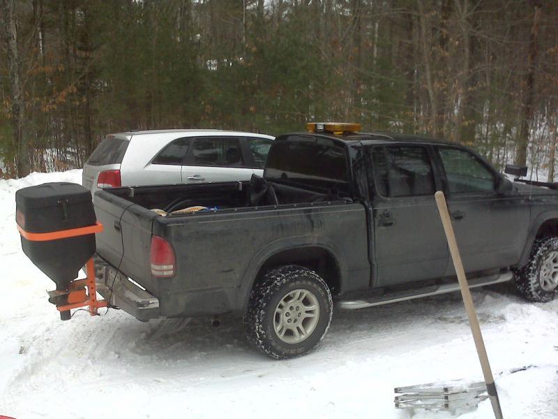truckplow2.jpg