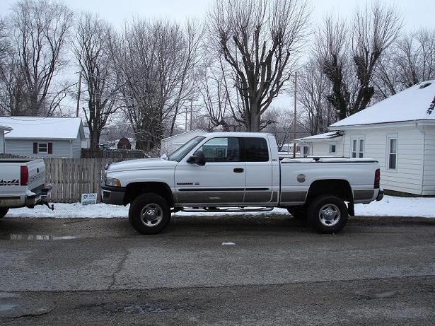 trucks 001 2.JPG