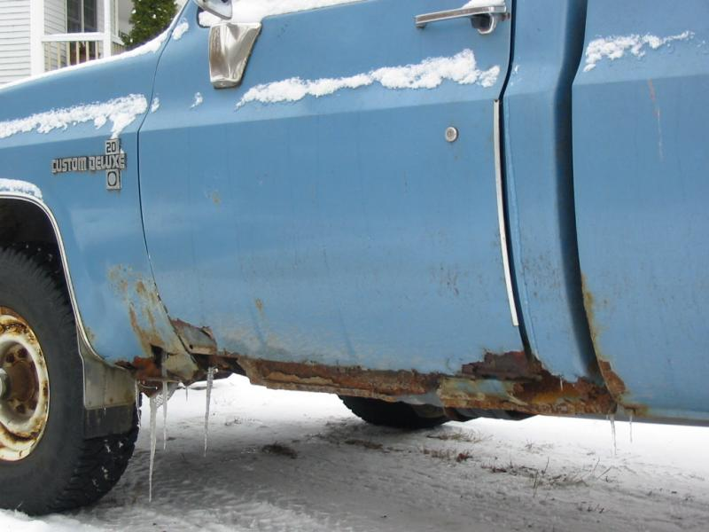 Trucks and GP in snow 037.jpg