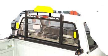 truk backrack.jpg