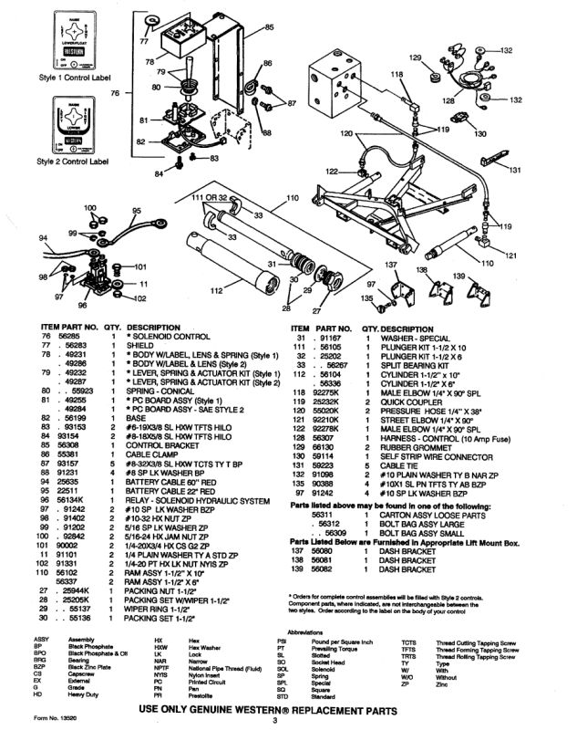 chevy western plow pump wiring diagram pdf with Fisher Plow Wiring Diagram For Lights on Fisher Plow Control Wiring Diagram also Air Flow Salt Spreader Wiring Diagram as well Way Old Snow Plow Wiring Diagrams further Wiring Diagram For Old Western as well Hiniker Plow Wiring Diagram Pump.