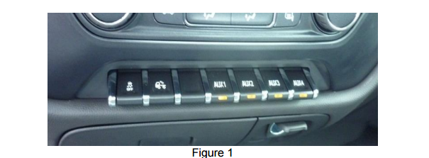 switch location suggestion   chevy silverado gmc sierra gm truckscom