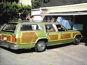 vacation%20family%20truckster.jpg